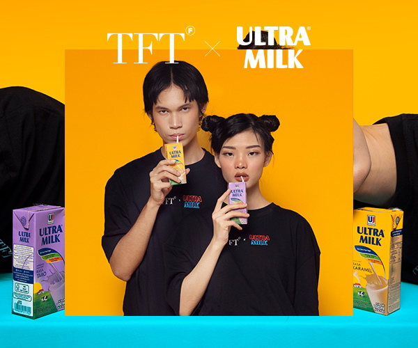 https://letterf.id/wp-content/uploads/2017/09/tft-x-ultra-milk.jpg