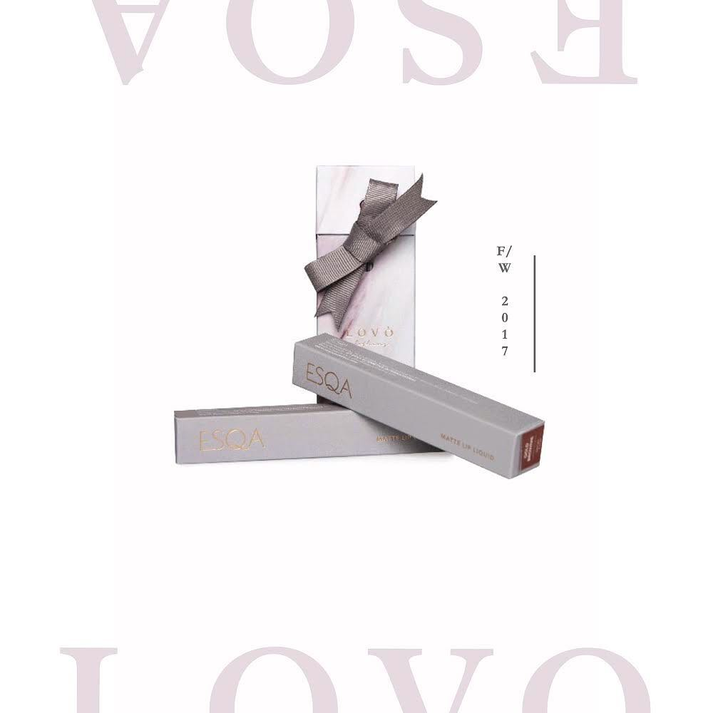 http://letterf.id/wp-content/uploads/2017/12/lovo-esqa-collab.jpg