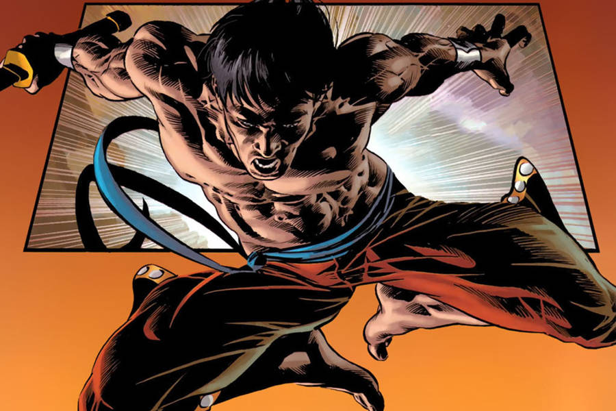 https://letterf.thefthing.com/wp-content/uploads/2018/12/shang-chi-1.jpg