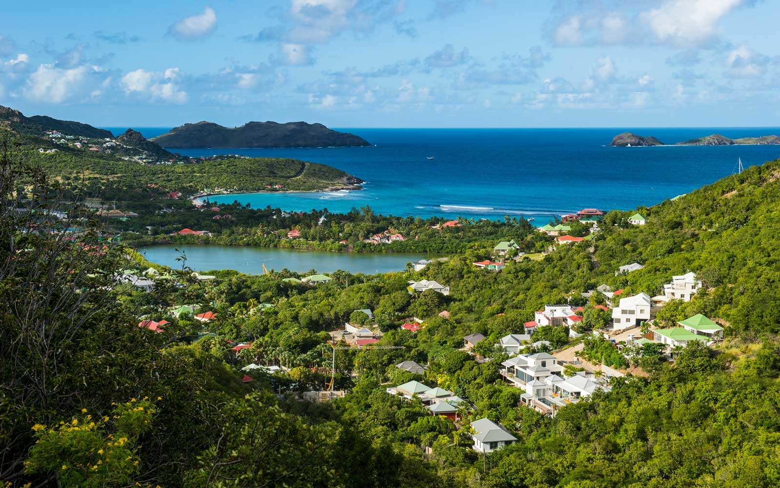 https://letterf.thefthing.com/wp-content/uploads/2018/12/st-barths-west-indies.jpg