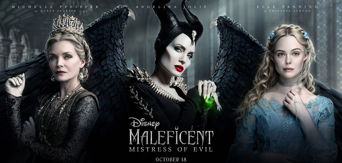 https://letterf.id/wp-content/uploads/2019/07/new-maleficent-character-posters-04.jpg