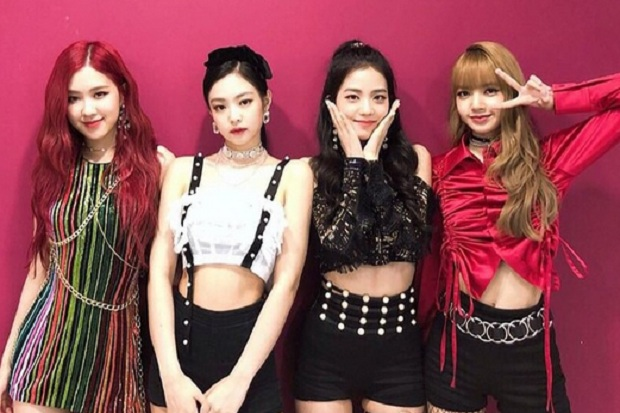 https://letterf.id/wp-content/uploads/2019/08/blackpink-miliki-subscribers-terbanyak-korea-di-youtube-3zK.jpg