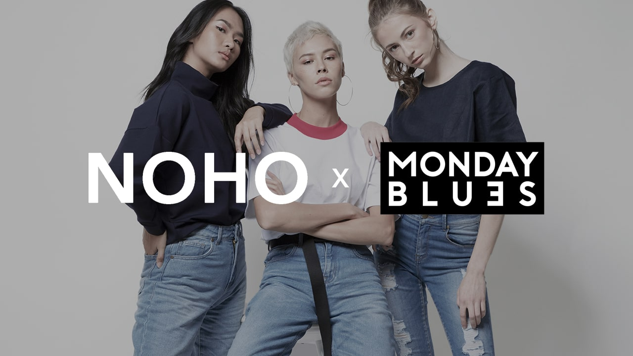 https://letterf.id/wp-content/uploads/2019/09/Flagship_NOHO_Monday_Blues_19-23_agus_2019-min_1.jpg