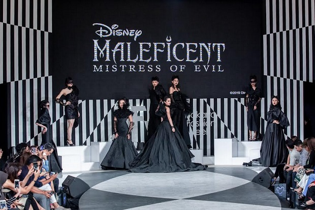 https://letterf.id/wp-content/uploads/2019/11/jfw-2020-hadirkan-desain-karakter-film-maleficent-mistress-of-evil-AcT.jpg