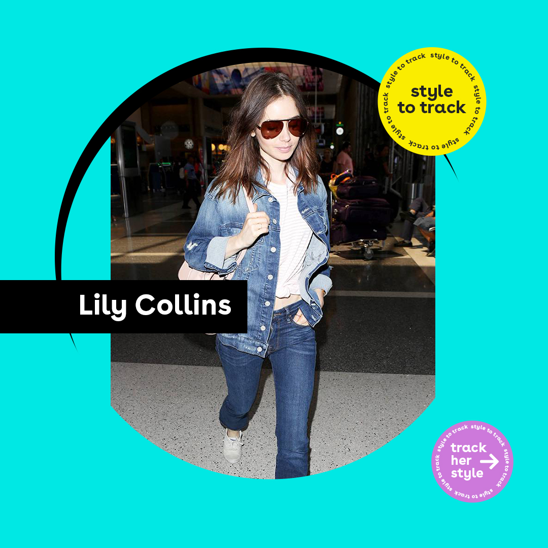 https://letterf.id/wp-content/uploads/2021/06/Lily-Collins_01.jpg